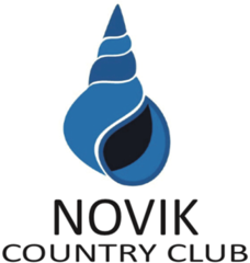 Novik Country Club