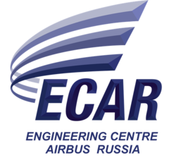 Engineering Center Airbus Russia (ECAR)
