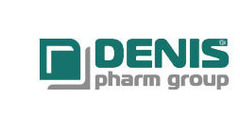 DENIS Pharm Group